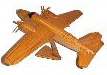 b 26 wooden model airplane wooden model aircraft mahogany wooden model
