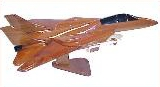 F-14 Tomcat model airplanes, airplane models,  desktop mahogany model airplane, wooden model airplane wooden model aircraft, mahogany wooden model
