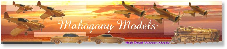 Mahogany wood wooden model helicopters