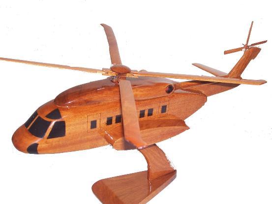 http://www.airteamimages.com/sikorsky-s-92-helibus_EI-ICG_irish-coast ...