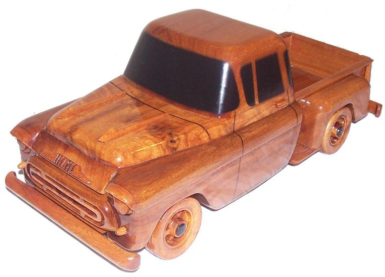 Wooden Toy Car Plans : Wooden toy car and truck plans diy free download
